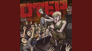 Rise, Rebel, Resist (Live)