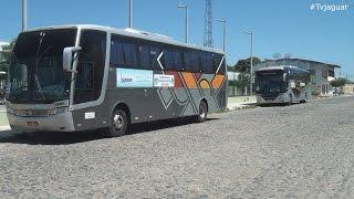 Transporte Sanitário já atende aos pacientes da Policlínica Judite Chaves Saraiva.