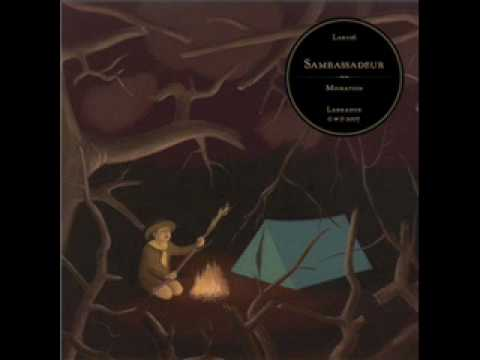 sambassadeur-final-say-karakand