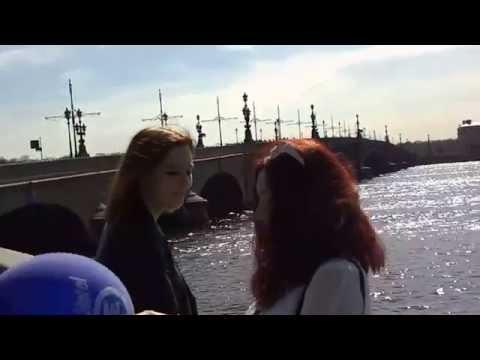 Tokio Hotel - Monsoon cover clip by Aliens from Saint-Petersburg (https://vk.com/th_spb)