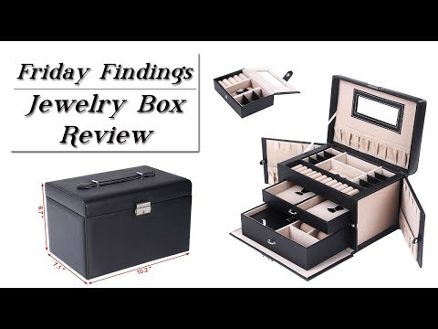jewelry-box-organizer-travel-case-lockable-friday-findings-product-review