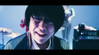 挫・人間 10/4発売3rd Full Album「もょもと」収録曲ミュージックビデオ...