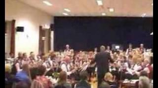 Adam Gorb - Jiddisch Dances part one