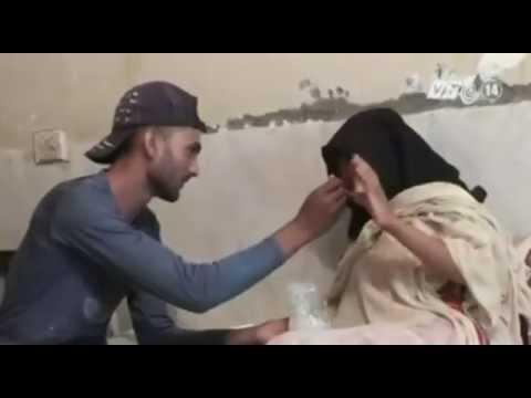 """VTC14_Thiếu nữ thoát chết trong vụ """"giết người vì danh dự"""" sống trong sợ hãi"""