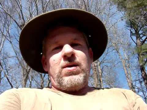 Tarboro Princeville, NC Bottle Digging