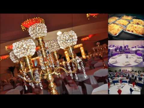 hq-banqueting-suite---bradford---trailer-1*hd*
