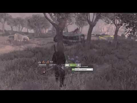 Metal Gear Survive Where to find get Golden Crescent - skillzerk