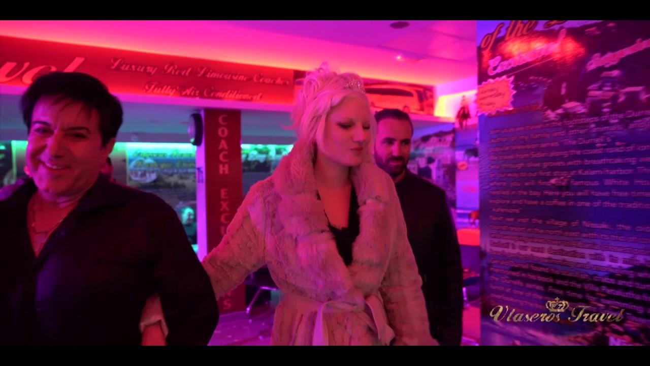 Melanie Iglesias,Marie Walcamp Sex clips Anne Reid,Randy Graff