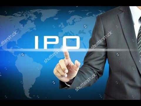 17 Basic Rules Of Investing Money In IPO Stocks | GetUpWise