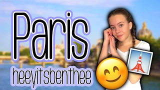 Paris - Video Star 6.1(Happy Saturday! So here I am with a new green screen video   I hope yall like it! Please give it thumbs up if you do!! The like button is in another spot since ..., 2017-02-11T18:08:45.000Z)