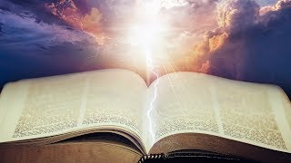 End Time Prophetic Mysteries Hidden in Plain Sight! | Michael Rood Video