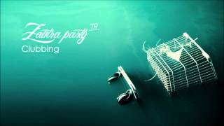 Erika Spring - Happy At Your Gate (Aeroplane Remix)