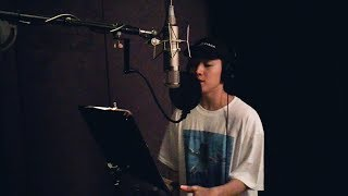 EXO 엑소 '전야 (前夜) (The Eve)' - HENRY DEMO Ver. thumbnail