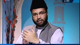 Islam/Shotter Shondhane 12th July 2012/Ahmadiyyabangla/The Truth