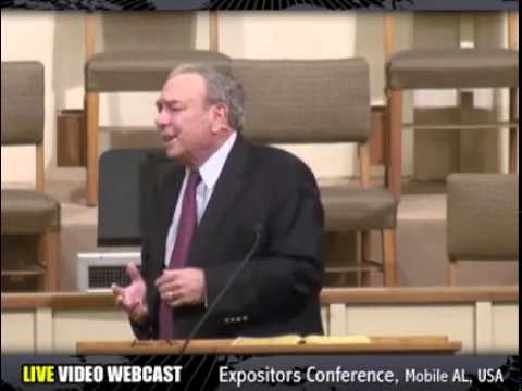 R.c.sproul holiness of god