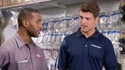 Ferguson HVAC - Your Wholesale HVAC Supply Partner