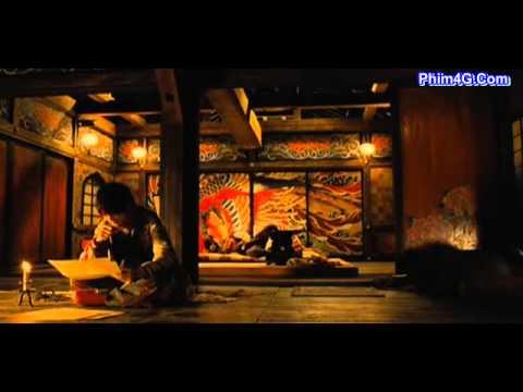 Phim4G com   Cao boi Samurai   04