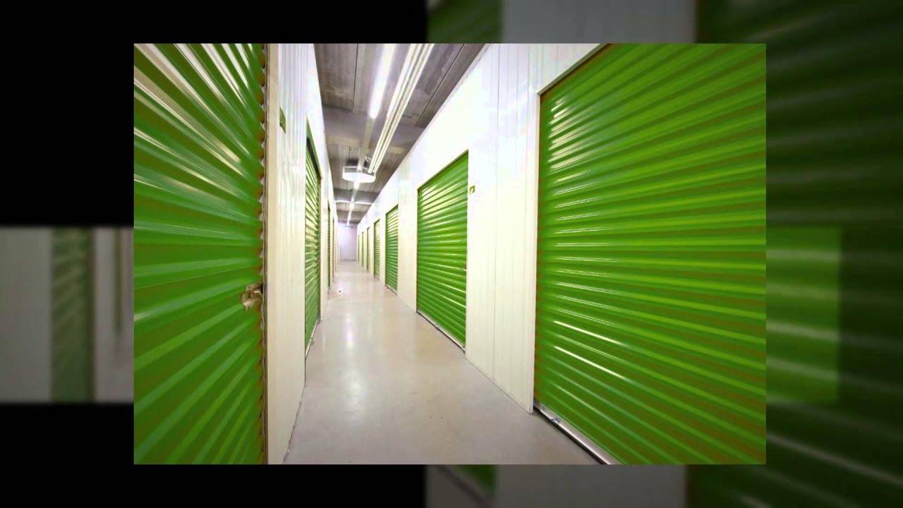 Trasteros baratos en vallecas awesome piso en alquiler for Trasteros prefabricados baratos