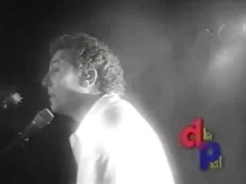 Ilan Chester - Desesperanza