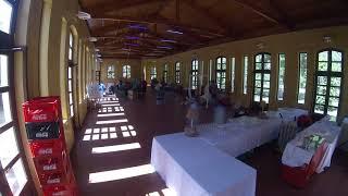 Boda - LOVE wedding planners 11.08.17. Jerez de la Frontera