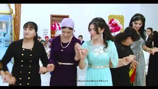 Turkish Wedding-Турецкая Свадьба, Равиль Наргиз 2018, Группа