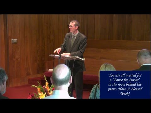"""11/25/2017 