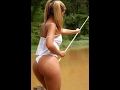 PERFECT NICE GIRLS FAILS ON BIG FISH FUNNY FISHING FAILS AND VINES