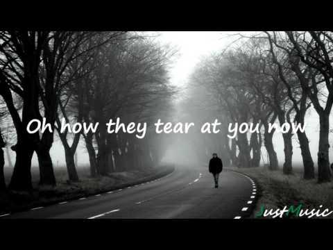 Ben Howard - Oats in the Water (Lyrics)