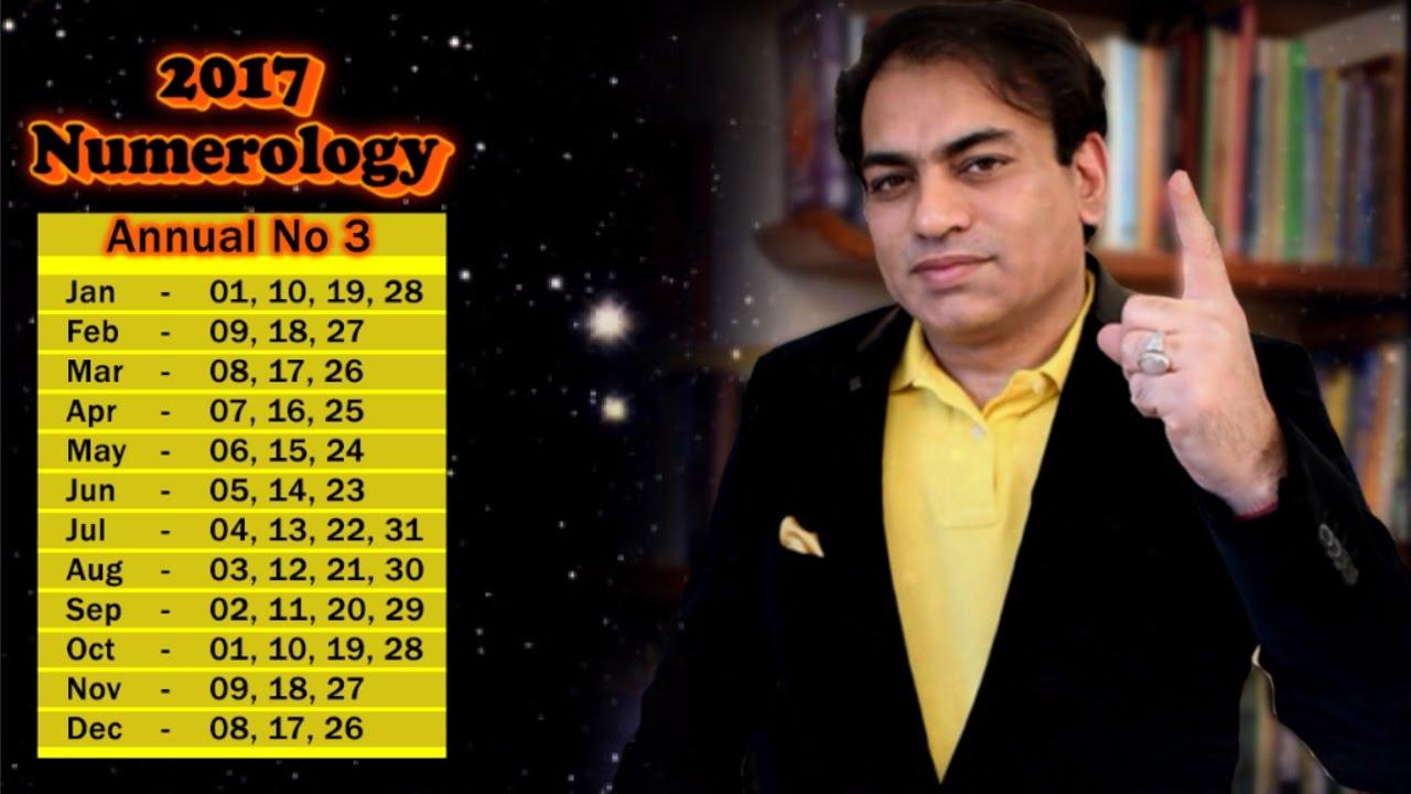31313 numerology image 2