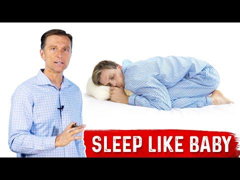 11-ways-to-boost-your-melatonin-and-sleep-like-a-baby