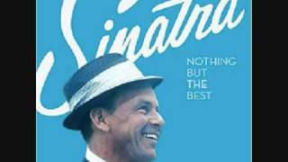 Baixar Strangers in the night - Frank Sinatra.wmv