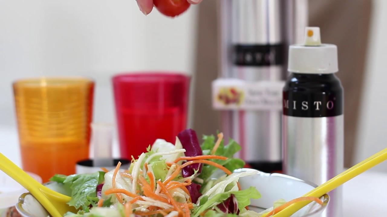 Большой выбор емкостей для масла и уксуса в интернет-магазине wildberries. Ru. Бесплатная доставка и постоянные скидки!