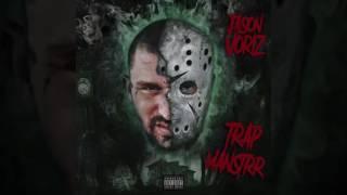 Jason Voriz - WTF Feat Robb Banks & Chamii (10-4 Squad) [Trap Manstrr]