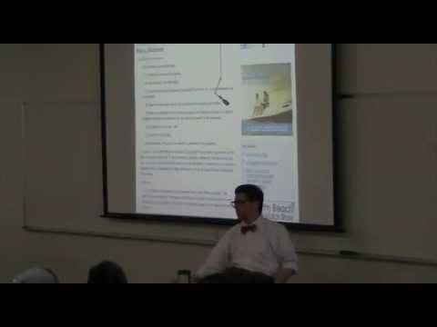 Review of Civil Procedure MBE topics, Multistate Bar Exam, Part I (Prof. Nathenson, Nov. 2014)