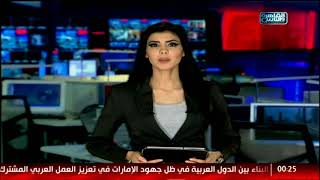 القاهرة والناس| وزارة الخارجية تسلم الآثار قطع ثرية مهربة منذ 91 عاما
