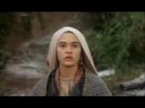 Bernadette (1988) :  Pelicula completa hablada en castellano