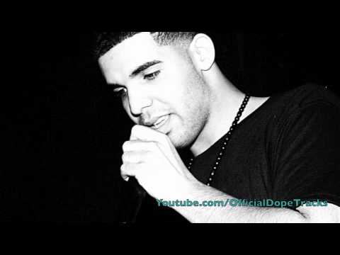 Future Ft. Drake - Tony Montana   NEW - 2011