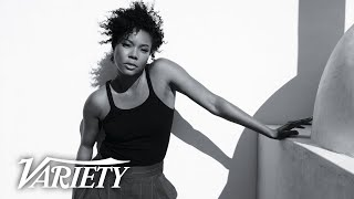 Gabrielle Union on 'America's Got Talent' Toxicity, Why She Doesn't Regret Speaking Out