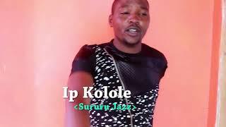 Ibkolole By Sururu Jazz