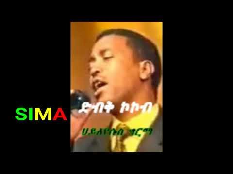 Haileyesus Girma -Temam Ethiopian Music