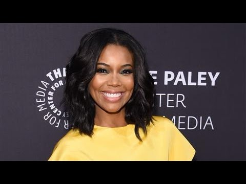 Gabrielle Union Wade Discusses Career and Police Controversies