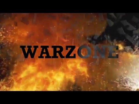 WARZONE - Bangkit Bersama ( Offcial Video Clip )