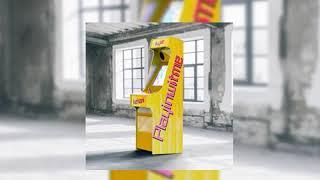 KYLE - Playinwitme (Clean) feat. Kehlani [1 Hour]
