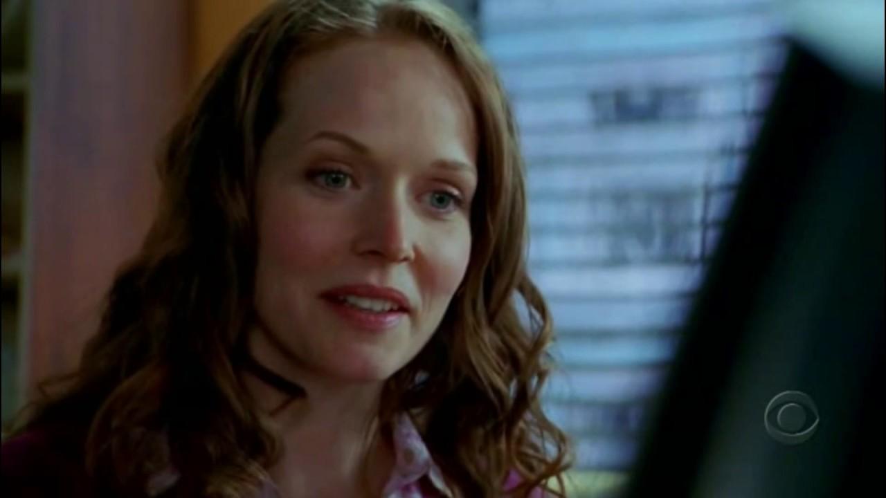 Download Criminal Minds S01x1 [Part 1]