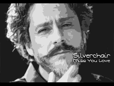 Silverchair Miss You Love (Tradução) Trilha Sonora de Império  João Lucas e Isis (Lyrics Video) ...