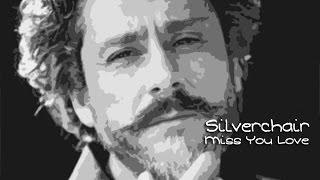 Silverchair Miss You Love (Tradução) Trilha Sonora de Império  João Lucas e Isis (Lyrics Video) HD