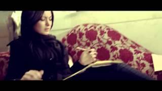 Sarit Avitan y Naor Urmia (en dúo) - Noches