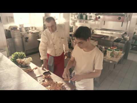 Choix de la profession, carrière, avenir- la formation professionelle en Suisse