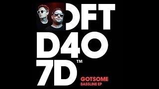 GotSome featuring Janai