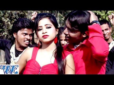 जगहें बाटे छोट मोट ना जाई - Inchi Tape Se Naap Ke Dekh La Saman Ae Rani - Bhojpuri Hot Songs